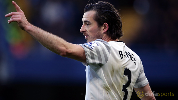 Everton-defender-Leighton-Baines