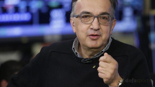 Ferrari-president-Sergio-Ma