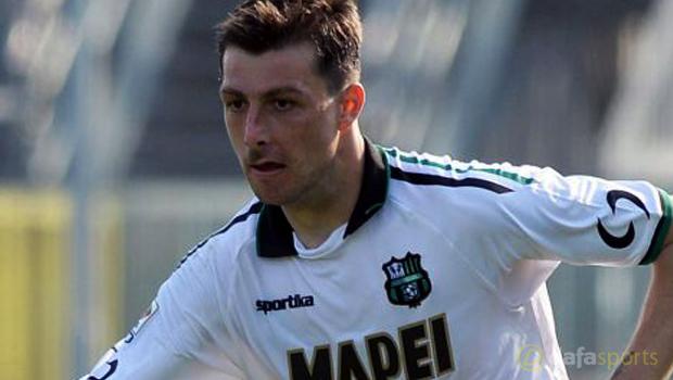 Francesco Acerbi to Euro 2016