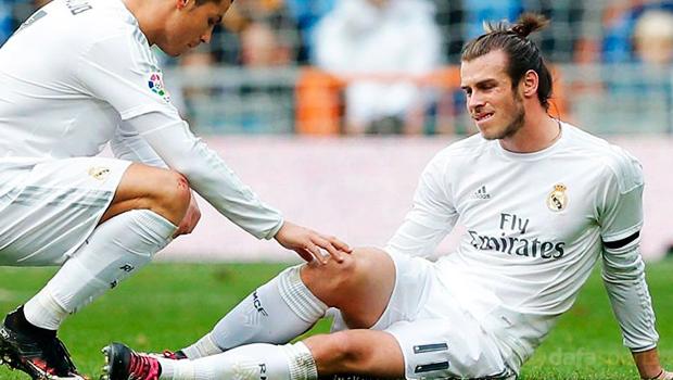 Gareth-Bale-calf-injury-Real-Madrid