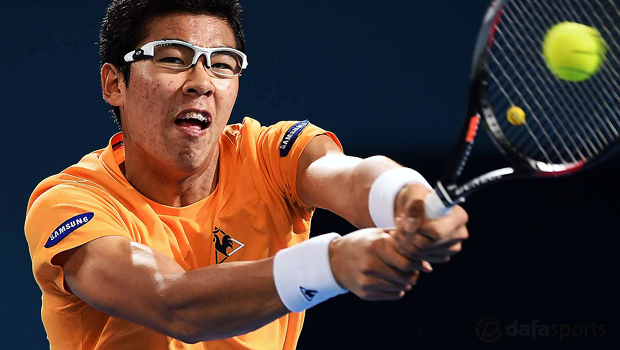 Hyeon-Chung-Australian-Open-2016