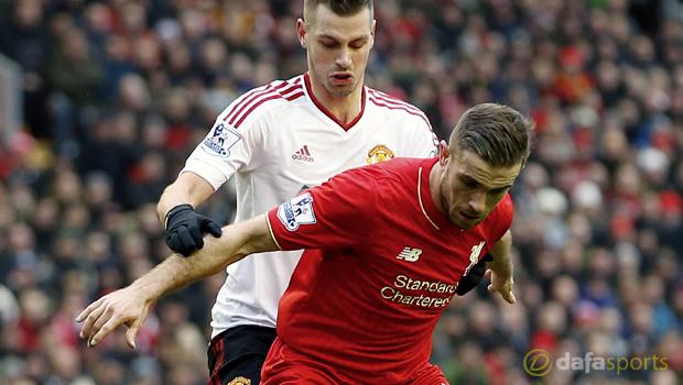 Jordan-Henderson-Liverpool-