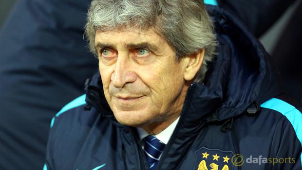 Man-City-manager-Manuel-Pellegrini