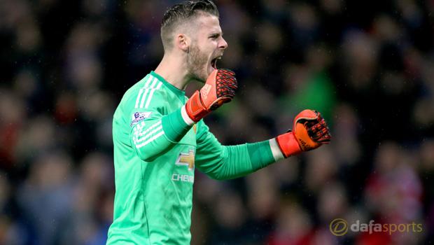 Man-United-goalkeeper-David