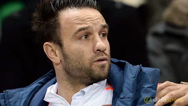 Mathieu-Valbuena-France-Euro-2016