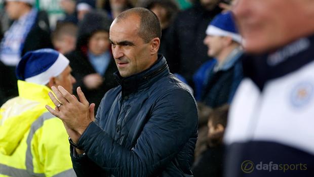 Roberto-Martinez-Everton-Capital-One-Cup