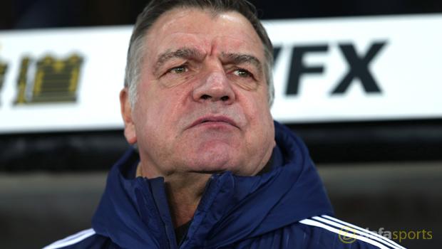 Sunderland-boss-Sam-Allardy