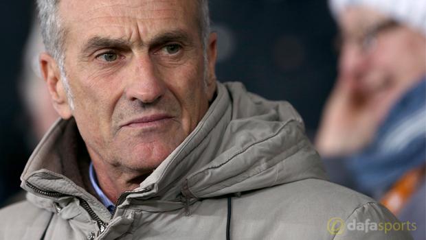 Swansea-City-new-head-coach-Francesco-Guidolin