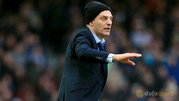 West-Ham-manager-Slaven-Bil