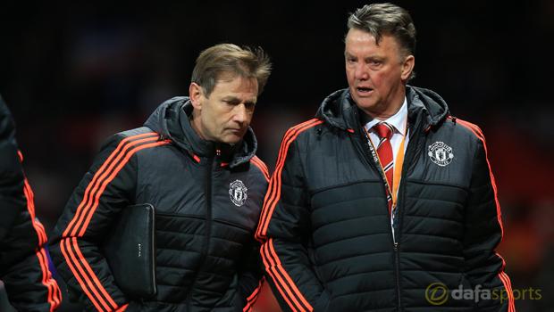 Manchester-United-Louis-Van-Gaal-Europa-League