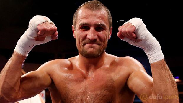Sergey-Kovalev-Boxing