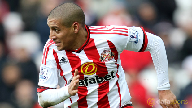 Sunderland-winger-Wahbi-Khazri