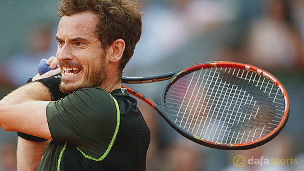 Andy-Murray-French-Open-Tennis