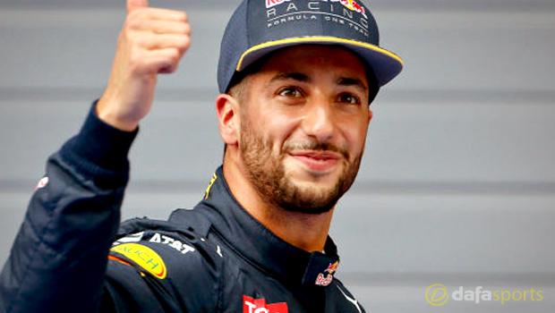 Daniel-Ricciardo-Russian-GP