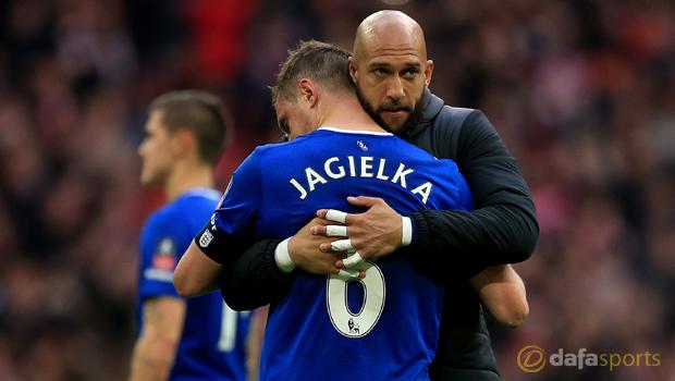 Everton-v-Man-United-FA-Cup