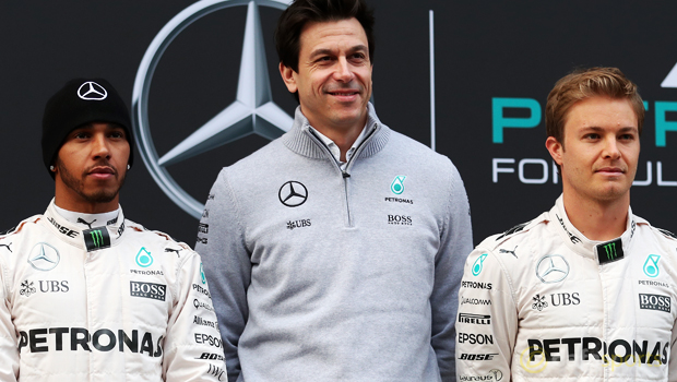 F1-Toto-Wolff-Nico-Rosberg-and-Lewis-Hamilton