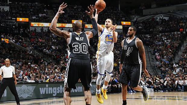 Golden State Warriors 72nd win NBA