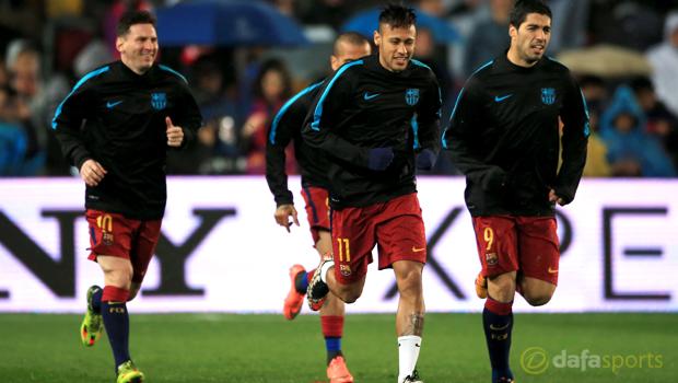 Neymar to miss Copa America