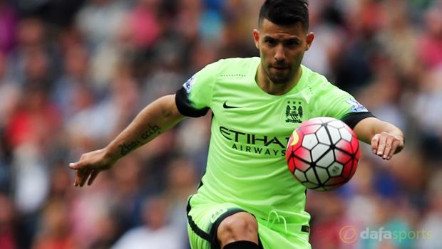 Manchester-City-forward-Sergio-Aguero