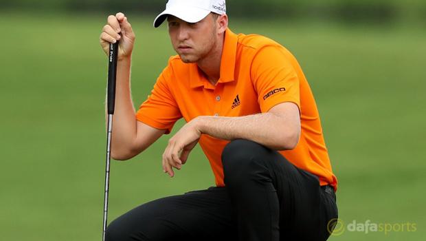 Daniel-Berger-PGA-Tour