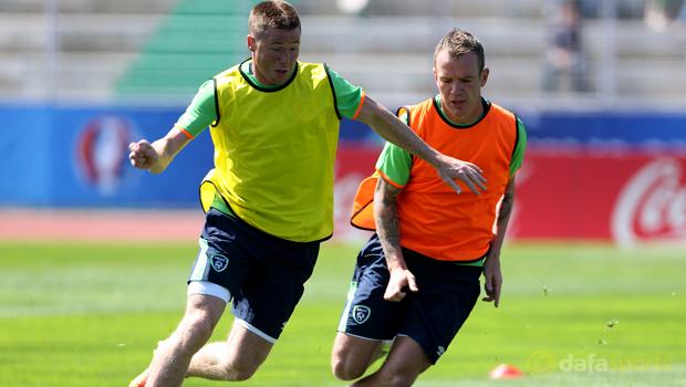 Everton-midfielder-James-McCarthy-Euro-2016