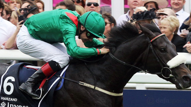 Harzand-Dubai-Duty-Free-Irish-Derby