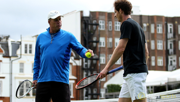 Ivan-Lendl-and-Andy-Murray-