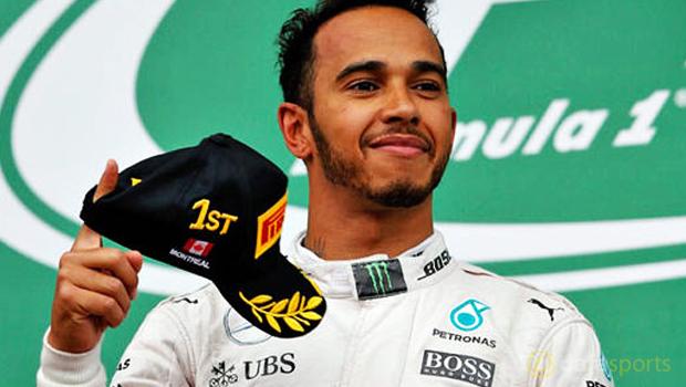 Lewis-Hamilton-Mercedes-F1-Canadian-GP