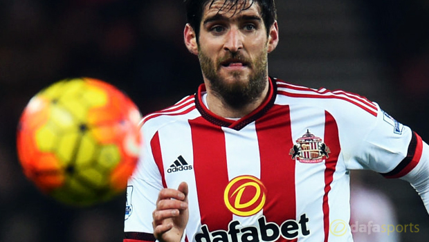 Sunderland Danny Graham to Celtic