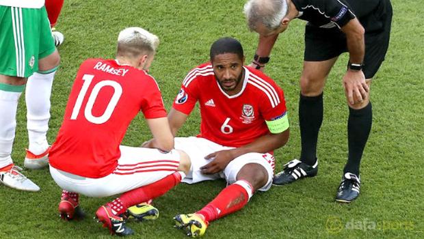 Wales-sweat-over-skipper