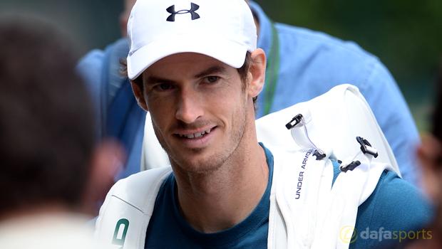 Andy-Murray-Wimbledon-Championships-2016