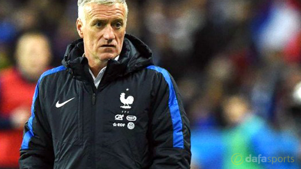 Deschamps-ready-to-go-all-out-for-German-win-