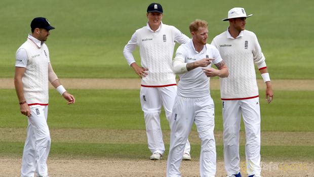 England-Ben-Stokes-Cricket