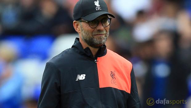 Liverpool-manager-Jurgen-Klopp