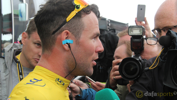 Mark-Cavendish