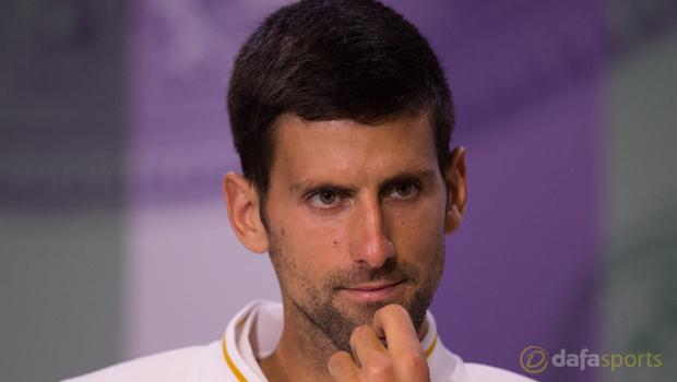 Novak-Djokovic