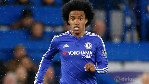 Willian-extends-Chelsea