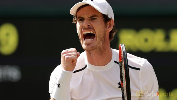 Andy-Murray-Cincinnati-Masters-Tennis