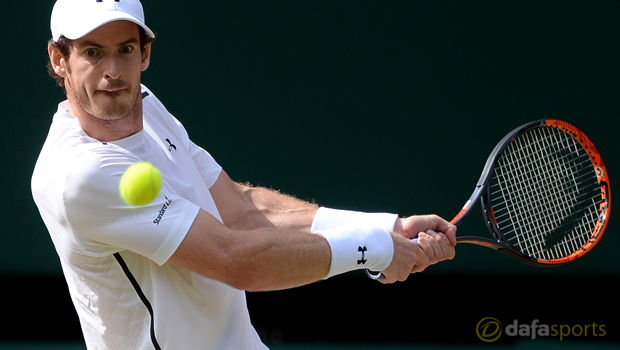 Andy-Murray-Cincinnati-Masters