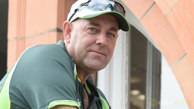 Darren-Lehmann-Cricket
