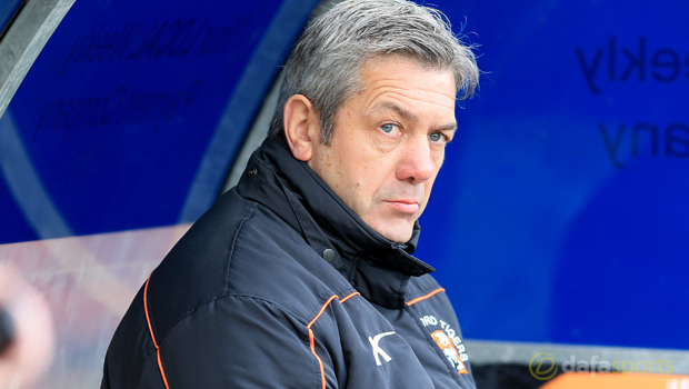 Daryl-Powell-Rugby-Super-League