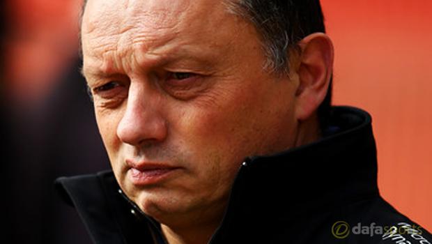 Frederic-Vasseur-F1-Renault