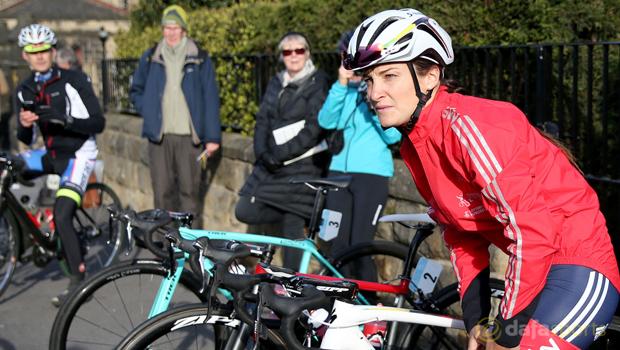 Lizzie-Armitstead-cycling