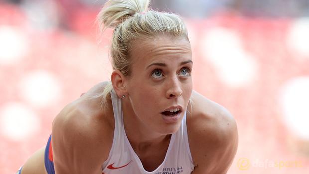 Lynsey--Sharp-Athletic-Olympic
