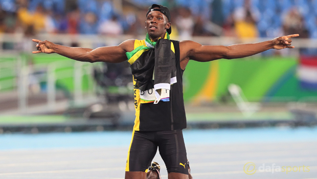 Usain-Bolt-hails-Athletic-Olympic