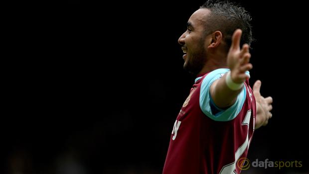 West-Ham-United-star-Dimitri-Payet