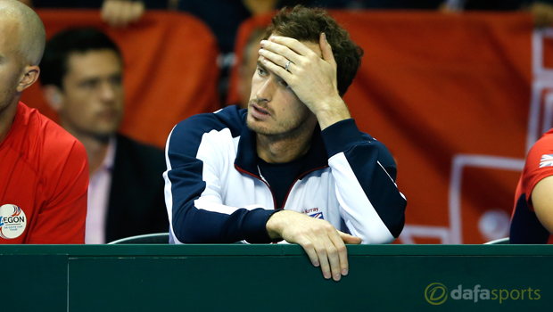 Andy-Murray-Tennis-China-Open
