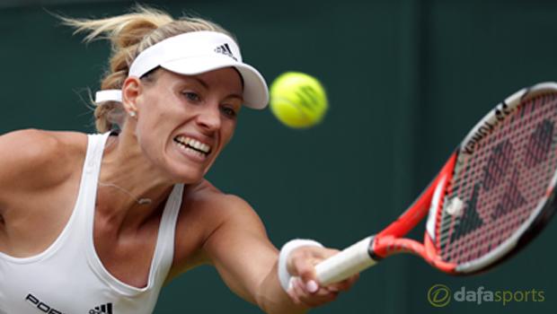 Angelique-Kerber-US-Open-crown-Tennis