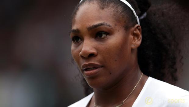 Serena-Williams-vs-Karolina-Pliskova