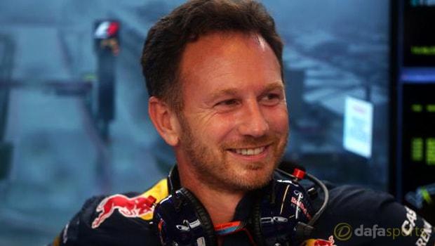 Christian-Horner-Red-Bull-F1